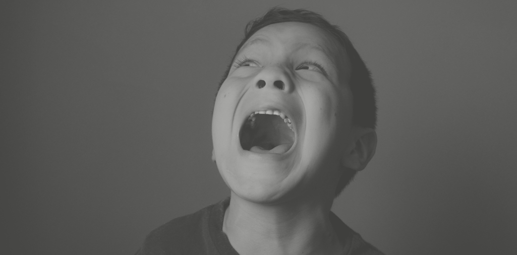 Du påvirker din teenagers adfærd